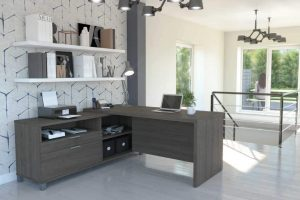 Online Office Furniture Store