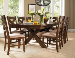 Dining Room Furniture For Sale