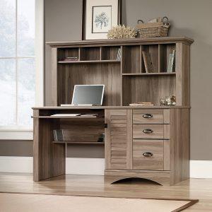 Office Den