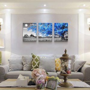 Furniture For Sale Online