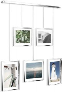 Gallery Wall Frame Set